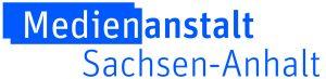 2016-11-02_Logo_Medienanstalt_Sachsen-Anhalt
